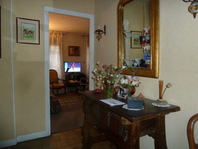 Vente appartement Paris 18ème 336000€ - Photo 2
