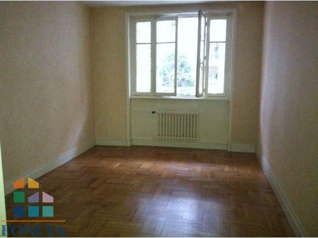 Location appartement Lyon 6ème 757€ CC - Photo 1