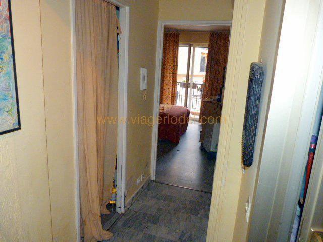 养老保险 公寓 Vence 70000€ - 照片 10