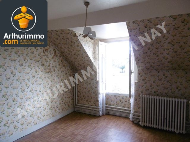 Sale building Nay 180000€ - Picture 5