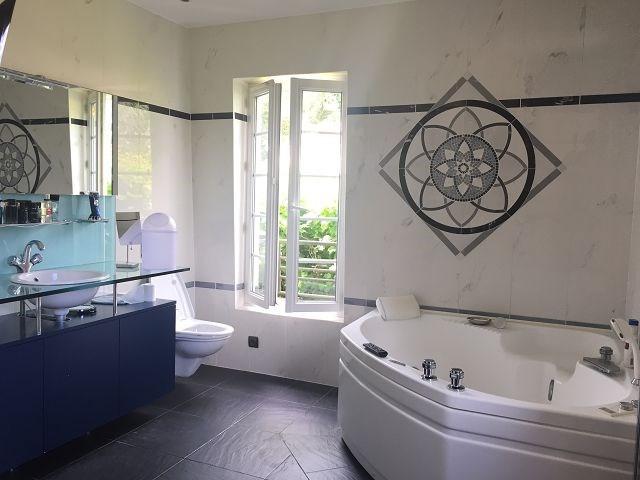 Immobile residenziali di prestigio casa Villennes sur seine 1495000€ - Fotografia 8