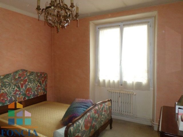 Vente appartement Bourg-en-bresse 312000€ - Photo 4