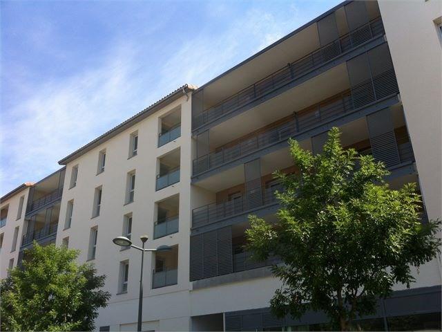 出租 公寓 Tassin-la-demi-lune 1036€ CC - 照片 3