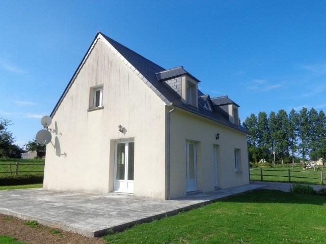 Location maison / villa Carentan 700€ CC - Photo 16
