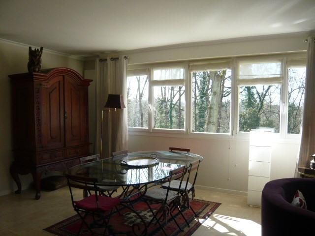 Vente appartement Etiolles 498000€ - Photo 2