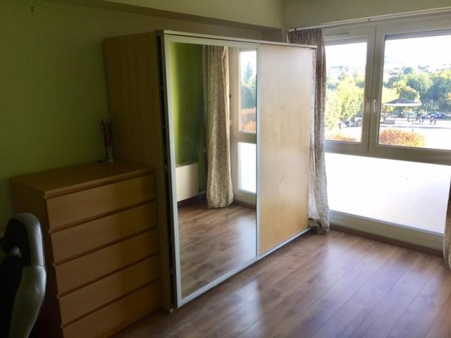 Vente appartement Neuilly sur marne 233000€ - Photo 16