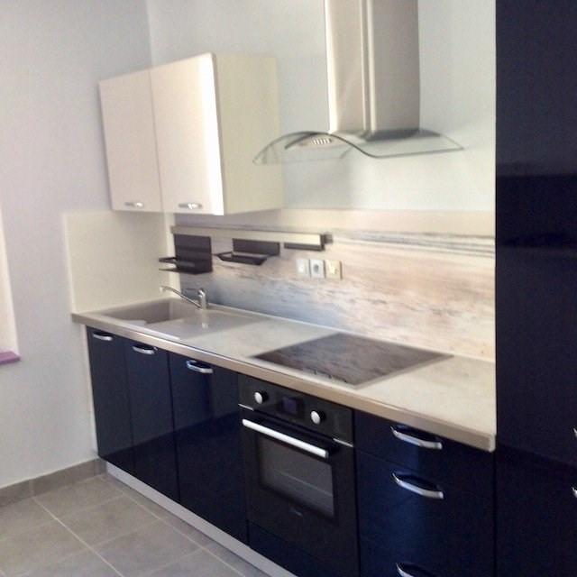 Vente maison / villa Montpezat de quercy 249500€ - Photo 5