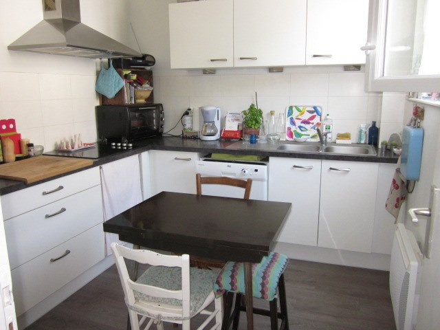 Location appartement St brevin les pins 705€ CC - Photo 2
