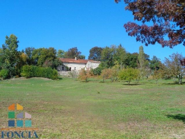 Deluxe sale house / villa Gageac-et-rouillac 299000€ - Picture 13