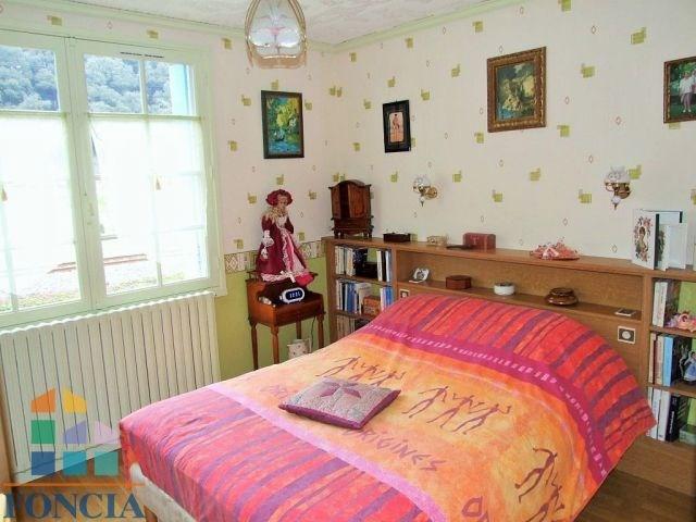 Sale house / villa Lalinde 213000€ - Picture 5