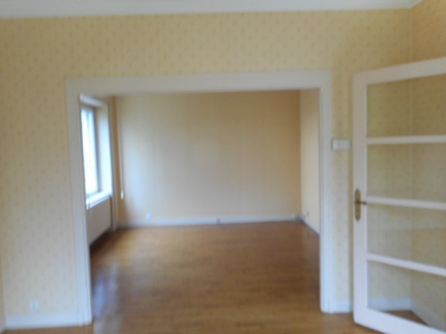Sale house / villa Plancoet 187950€ - Picture 4