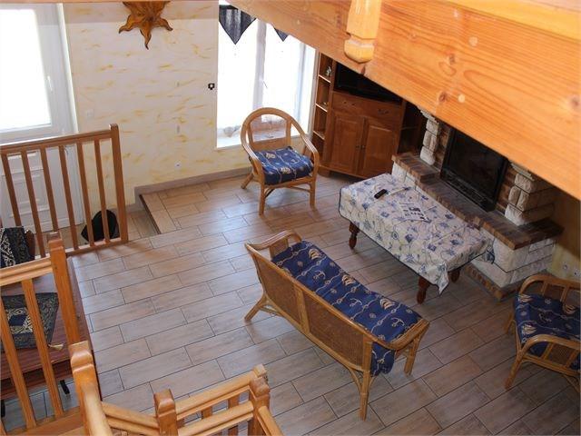 Location vacances maison / villa Chatelaillon-plage 360€ - Photo 2