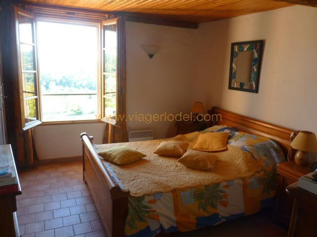 Viager maison / villa Callas 65 000€ - Photo 4