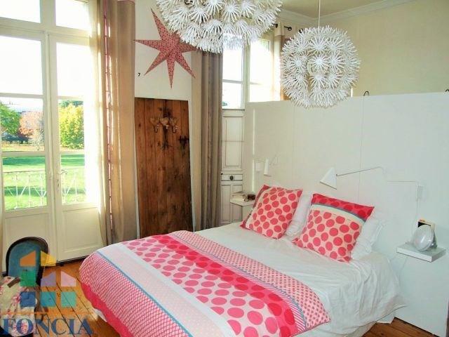 Vente de prestige maison / villa Bergerac 585000€ - Photo 7