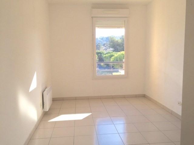 Location appartement Marseille 9ème 1093,65€cc - Photo 7