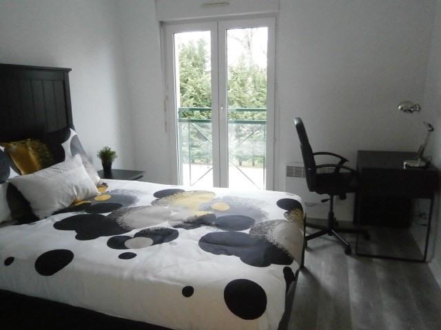 Rental apartment Fontainebleau 1550€ CC - Picture 9