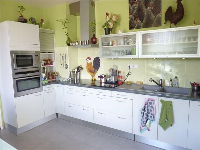 Vente maison / villa Vignot 390000€ - Photo 3