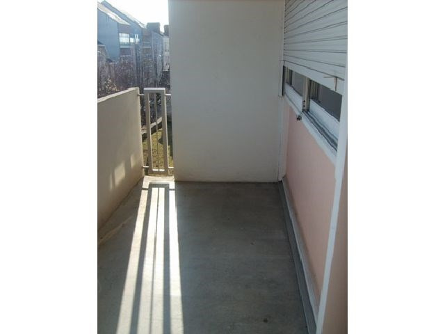 Location appartement Chalon sur saone 596€ CC - Photo 6