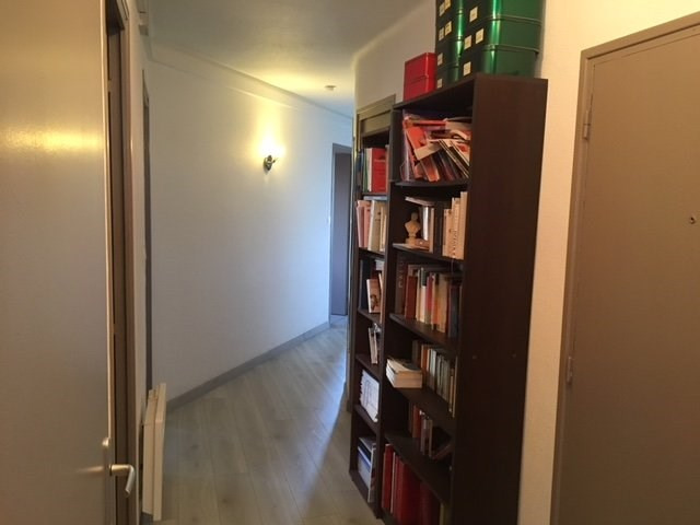 Produit d'investissement appartement Tarbes 127 800€ - Photo 1
