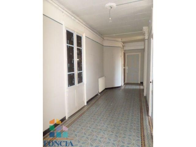 Vente appartement Bourg-en-bresse 139000€ - Photo 6