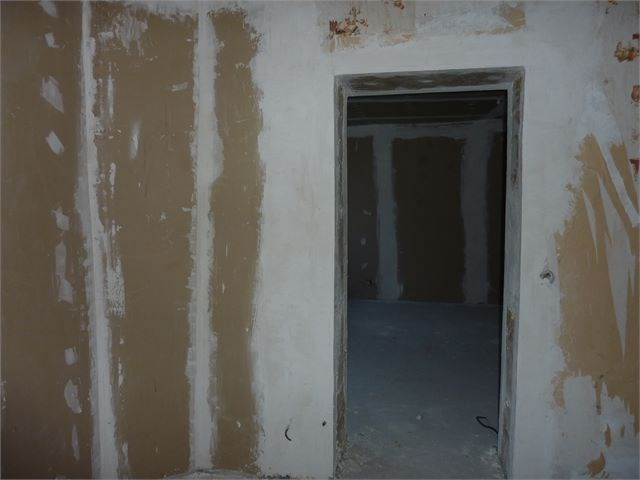 Investment property building Toul 210000€ - Picture 2