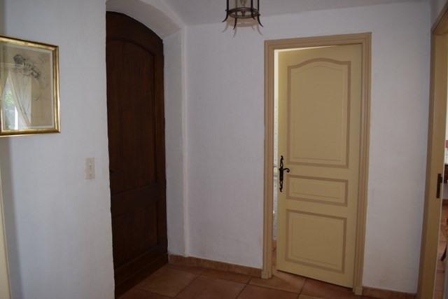 Престижная продажа дом Fayence 840000€ - Фото 14
