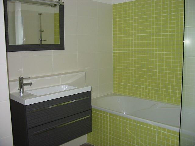 Location appartement St denis 872€ CC - Photo 3