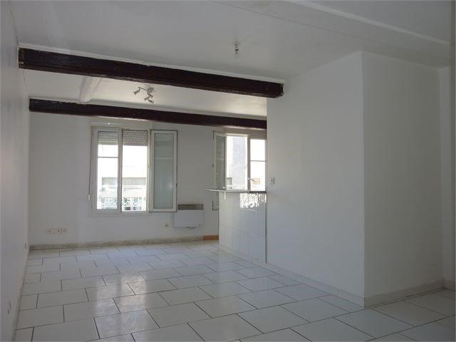 Location appartement Toul 450€ CC - Photo 1