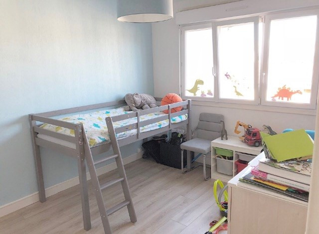 Vente appartement Bordeaux 382 000€ - Photo 6