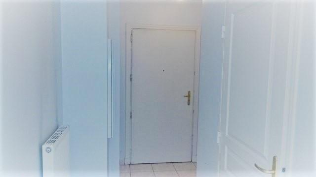 Location appartement Liergues 802€+ch - Photo 4