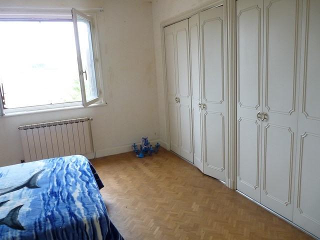 Vente maison / villa Feurs 199000€ - Photo 5