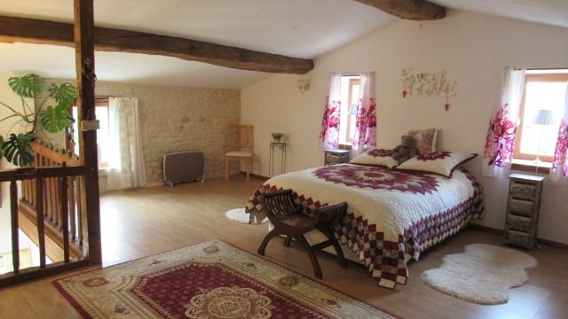 Vente maison / villa Paillé 174900€ - Photo 5