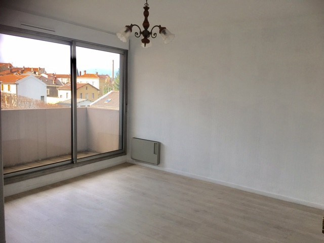 Vente appartement St chamond 119000€ - Photo 4