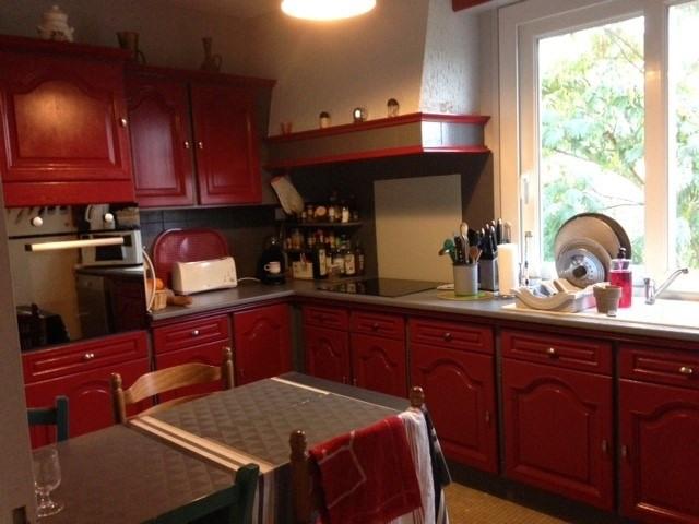 Sale house / villa Cognac 160500€ - Picture 9