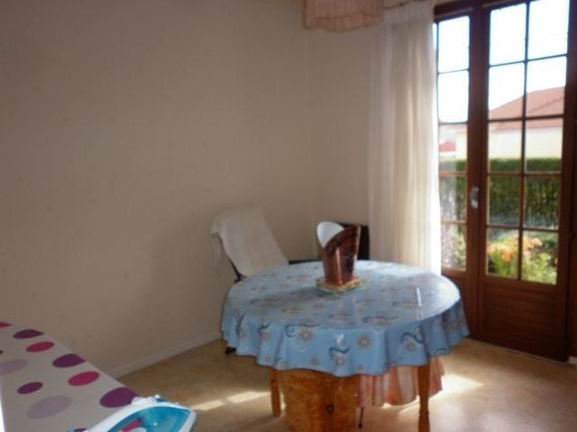 Vente maison / villa Bordes 159000€ - Photo 6