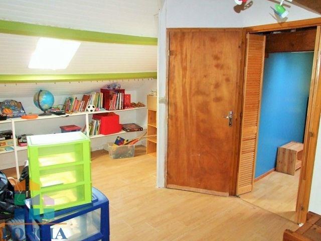 Vente maison / villa Saint-agne 176000€ - Photo 6