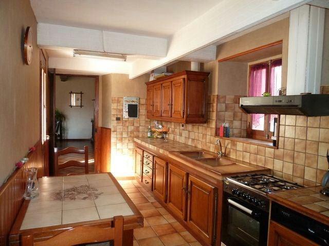 Sale house / villa Soumoulou 230700€ - Picture 4