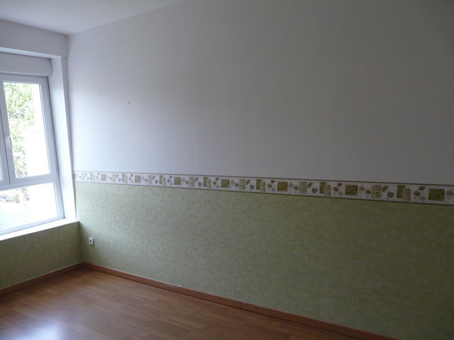 Location appartement Firminy 530€ CC - Photo 5