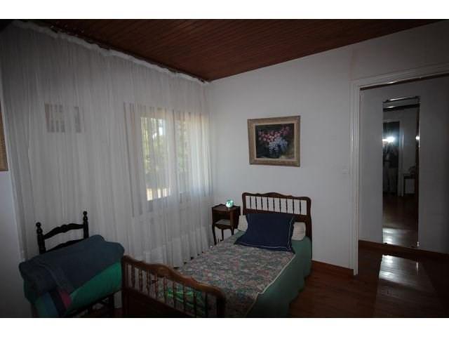 Vente maison / villa Le chambon sur lignon 240000€ - Photo 8