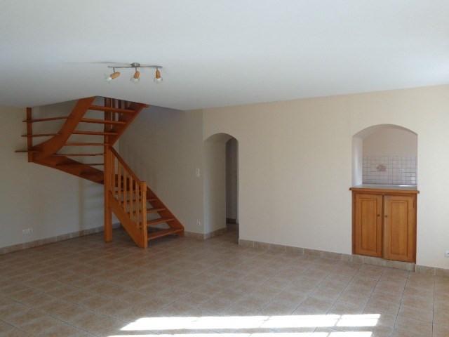 Alquiler  casa Liesville sur douve 567€ CC - Fotografía 3