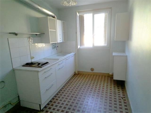 Location appartement Gleize 474€ CC - Photo 2