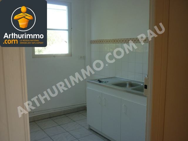 Rental apartment Pau 600€ CC - Picture 4