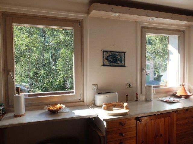 Sale apartment Chamonix-mont-blanc 870000€ - Picture 13