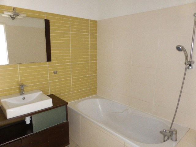 Location appartement Ste clotilde 730€ CC - Photo 10
