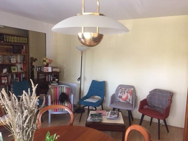 Sale apartment Le plessis-bouchard 191000€ - Picture 2