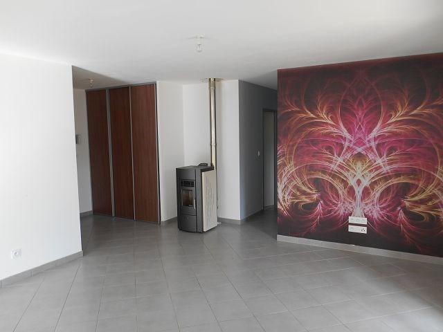 Alquiler  casa St marcel bel accueil 1096€ +CH - Fotografía 3