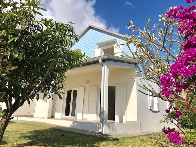 Vente de prestige maison / villa Saint paul 640000€ - Photo 1