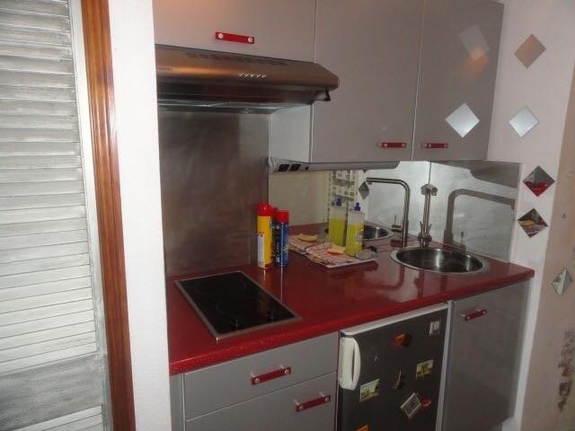 Vente appartement Le marin 83000€ - Photo 6
