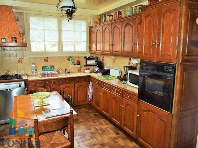 Sale house / villa Lalinde 213000€ - Picture 4