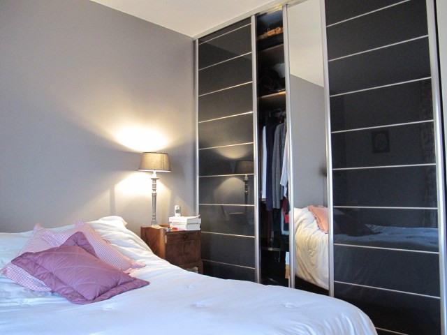 Sale apartment Vincennes 1090000€ - Picture 9